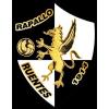 Rapallo Ruentes