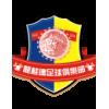 Guangxi Longguida