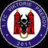 1. FC Viktorie Prerov