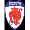 FC Bromsgrove Sporting