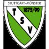 TSVgg Stuttgart-Münster