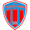 A. S. D. Tolmezzo Carnia