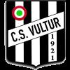 CS Vultur Rionero