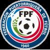 Porto Rico U20