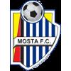 FC Mosta U19