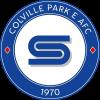 Colville Park AFC