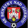 SK Benatky nad Jizerou