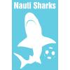 Nauti FC