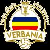 Asdc Verbania