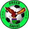 Green Eagles FC
