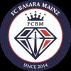 FC Basara Mainz
