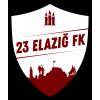 Elazig Belediye Spor FK