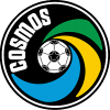 New York Cosmos B