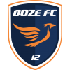 Doze FC