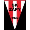 SK Zapy