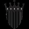 Al-Nabi Sheet Club