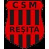 CSM Scolar Resita