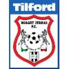 Tilford Zebras FC