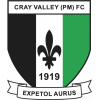 FC Cray Valley Paper Mills