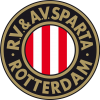 RV & AV Sparta