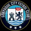 Guayaquil City FC B
