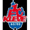 1.FC Kleve II