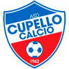Cupello Calcio