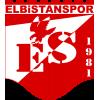 Elbistan Belediyespor