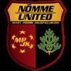 FC Nomme United U17