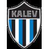 Kalev Tallinn U17