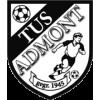 TUS Admont