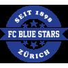 FC Blue Stars Zürich U21
