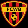 FC WettswilBonstetten Jugend