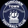FC Runcorn Town