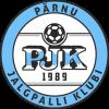 Pärnu Jalgpalliklubi U17