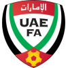 United Arab Emirates U16
