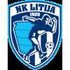 NK Litija