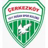 Çerkezköy 1911 Doğan Spor