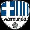 SV Warmunda