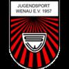 Jugendsport Wenau 1957