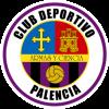 CD Palencia