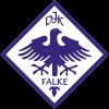 DJK Falke Nürnberg