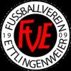 FV Ettlingenweier