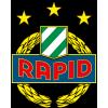 AKA Rapid Wien U18