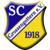 SC Grossengottern