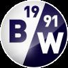 SV Blau-Weiß Bad Frankenhausen
