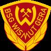 BSG Wismut Gera II