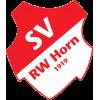 RW Horn