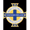 Irlanda del Nord U18