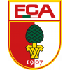 FC Augsburg U19